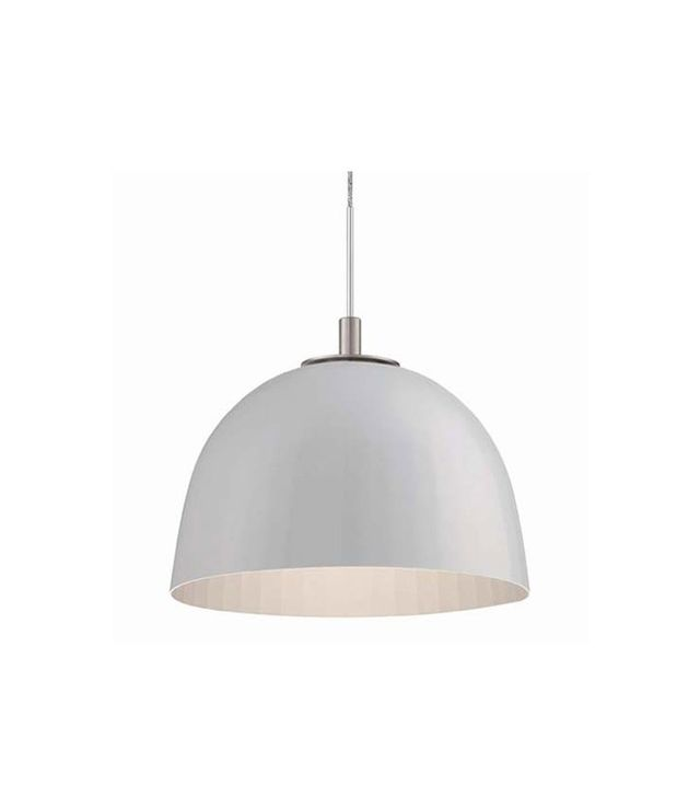 Philips Consumer Luminaires Reflector LED Pendant Light