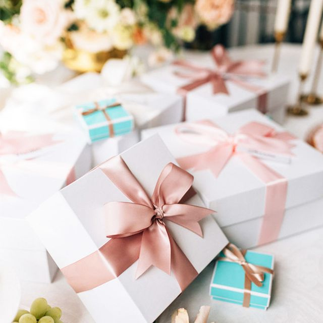 9 Unique Engagement Gift Ideas at Every Price Point