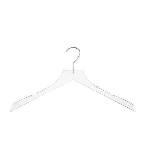 Basic Acrylic Hangers