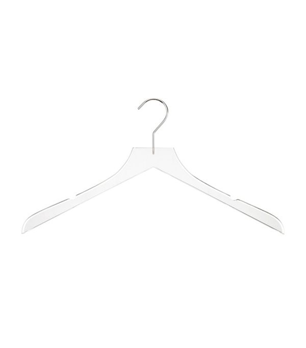 best clothes hangers