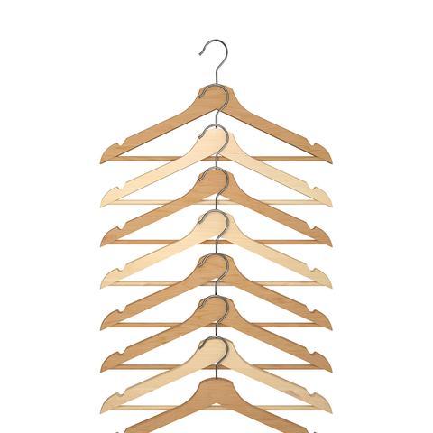 Bumerang Hanger
