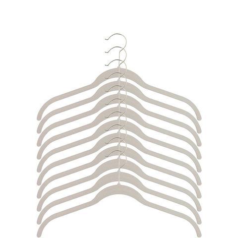 Shirt Hangers