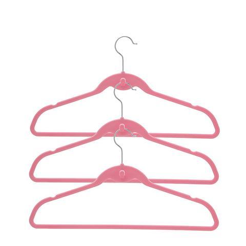 Cascade Hangers