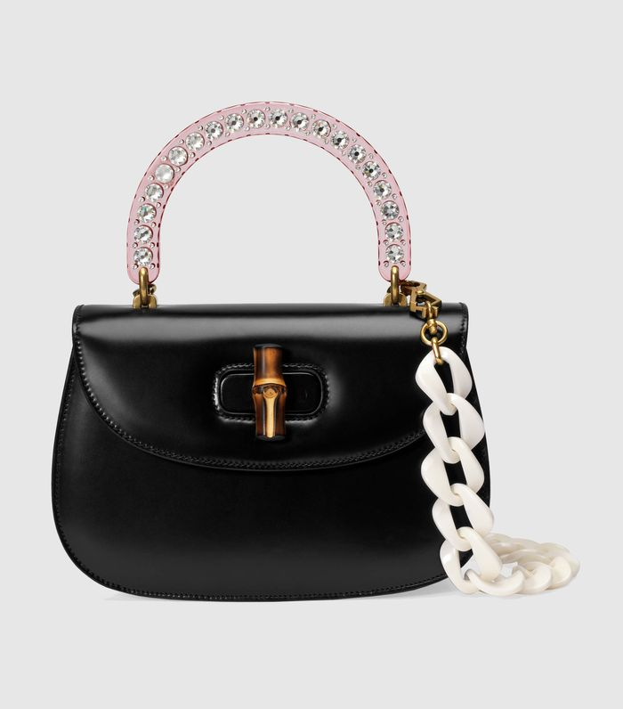 Tips for How to Shop Designer Bags for Less | Who What Wear