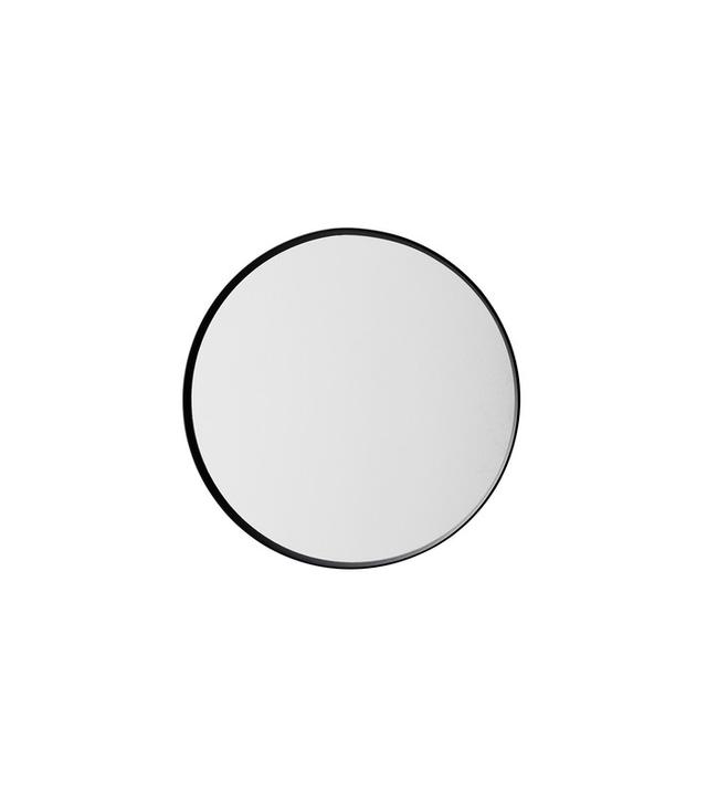 Menu Norm Wall Mirror
