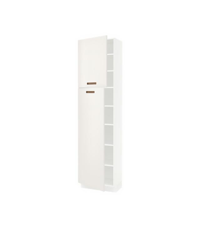 IKEA Sektion High Cabinet