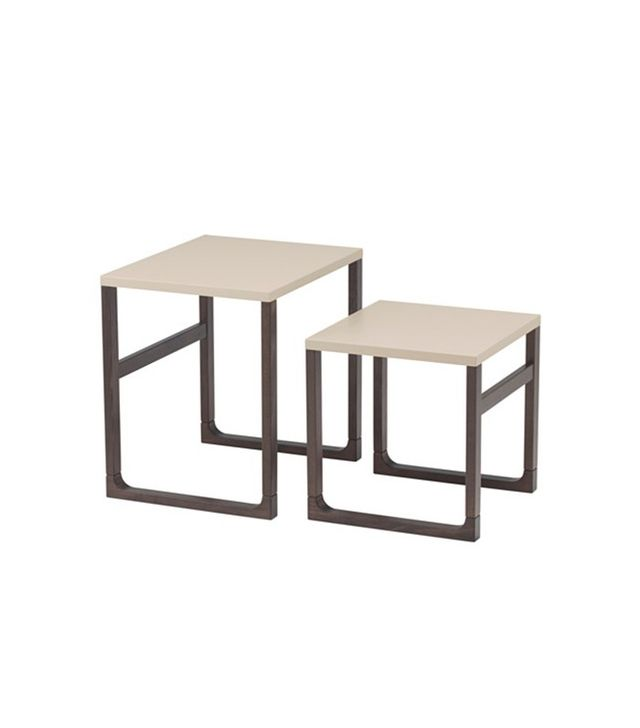 IKEA Rissna Nesting Tables