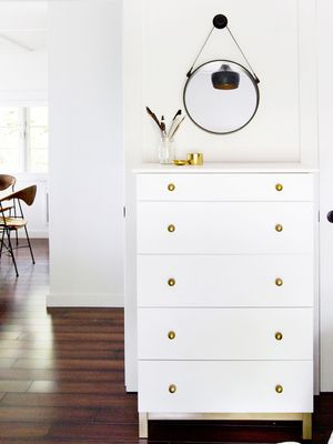 16 Chic-to-Death IKEA Hacks You Have to Try