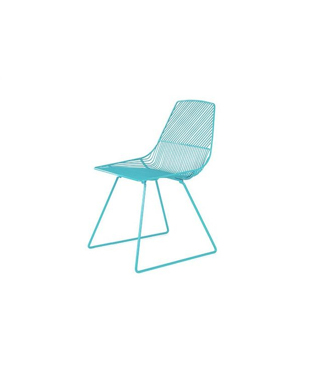 Bend Goods The Ethel Chair