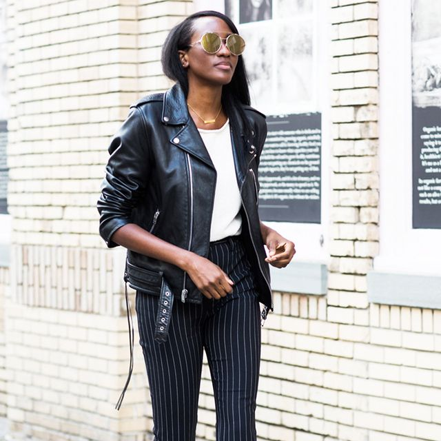 The 12 Pieces Almost Every New York Girl Owns