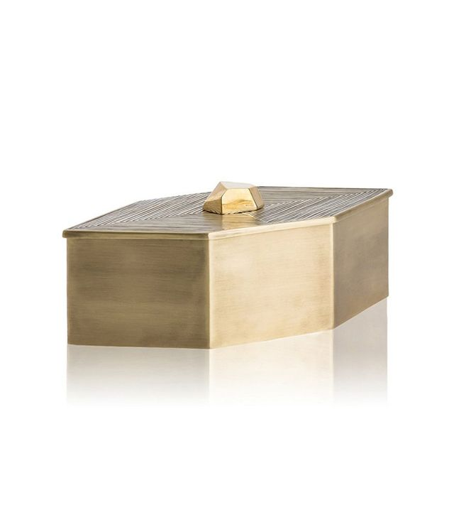 Arteriors Duval Box