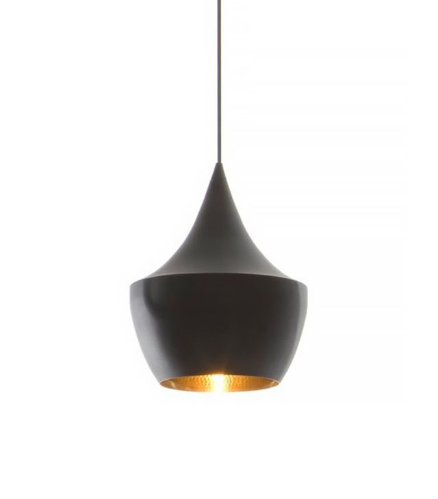 Tom Dixon Fat Beat Light