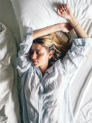 Scientific Studies Say THIS Is the Best Time to Sleep