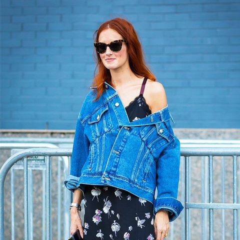 13 Cute Outfits You Can Copy Without Even Trying