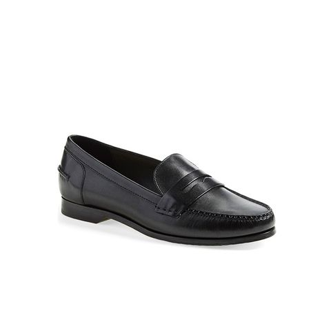 Pinch Grand Penny Loafer