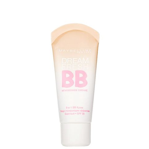 Dream Fresh BB 8-in-1 Beauty Balm