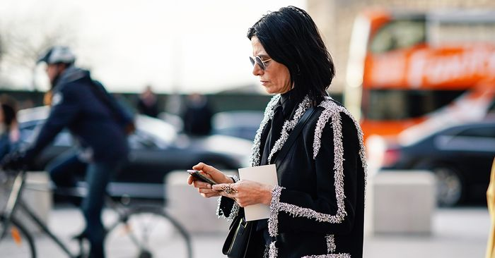 6 Over-50 Women on How to Master Trends and Basics