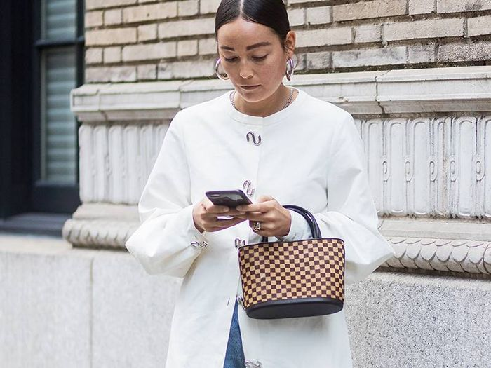 7 Stores You'll Love Just as Much as Zara