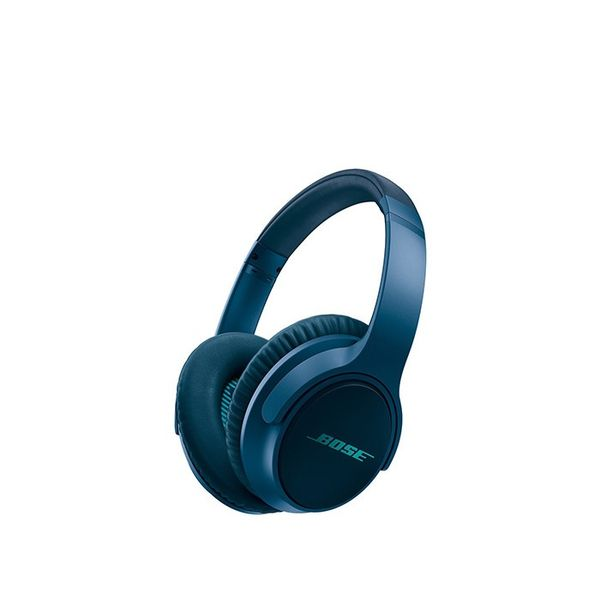Bose SoundTrue II Around-Ear iOS Headphones