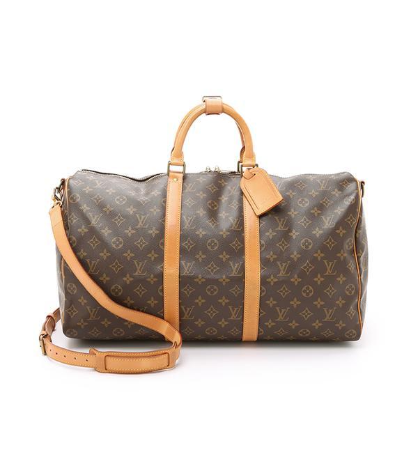 best weekender bags