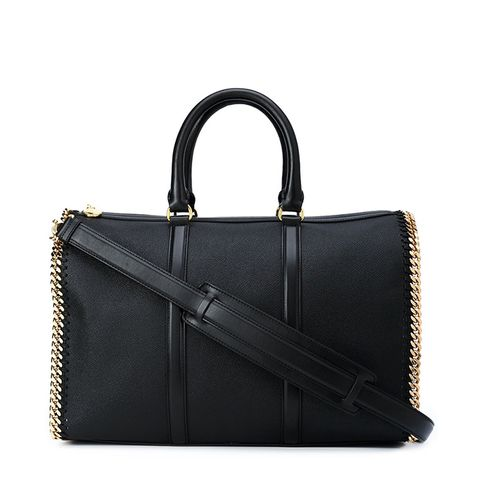 Falabella Travel Bag