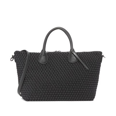 Geneva Overnight Bag