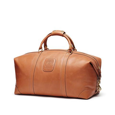 Chestnut Cavalier II Duffel Bag