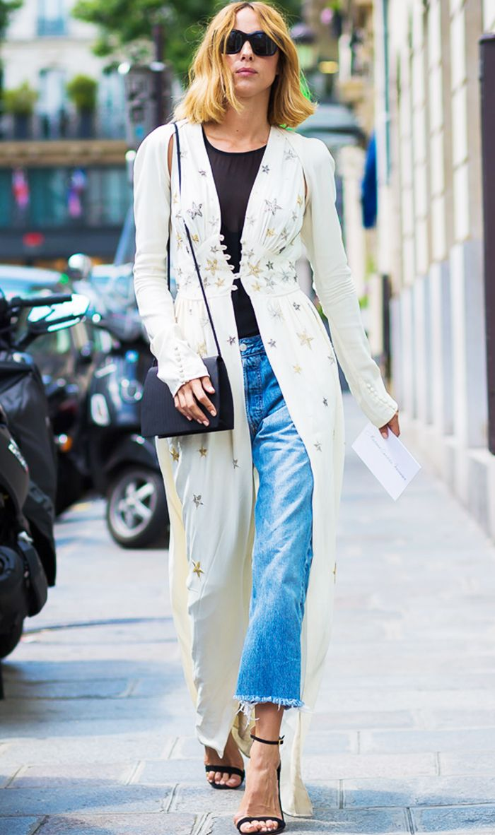 8ffce4d2 The Outfit Combo You Can Wear on Repeat This Summer – Mortgage Broker