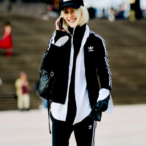 5 Style Tips to Steal From the Aussies
