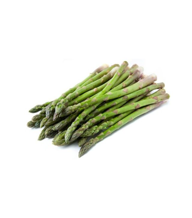 Amazon Fresh Asparagus