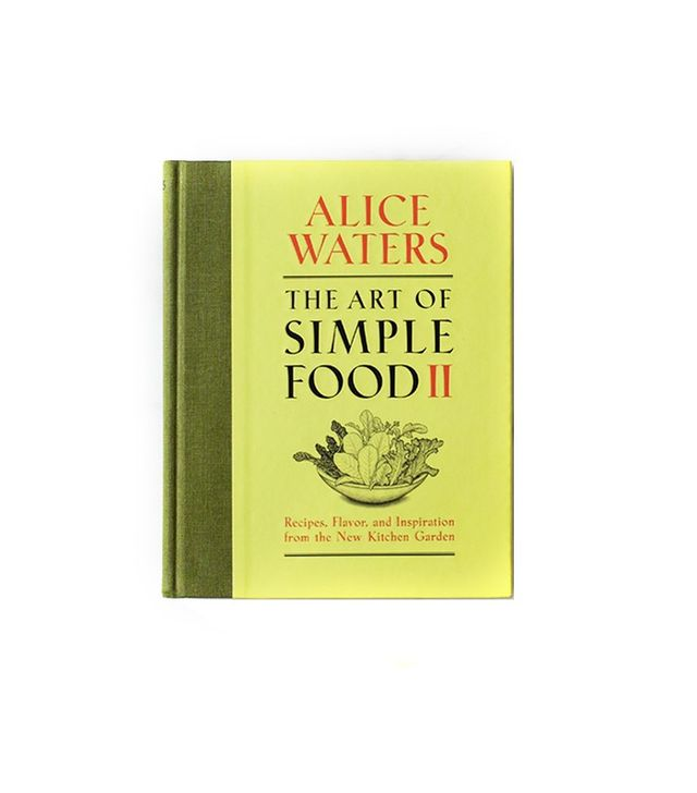 Posman Books The Art of Simple Food Two