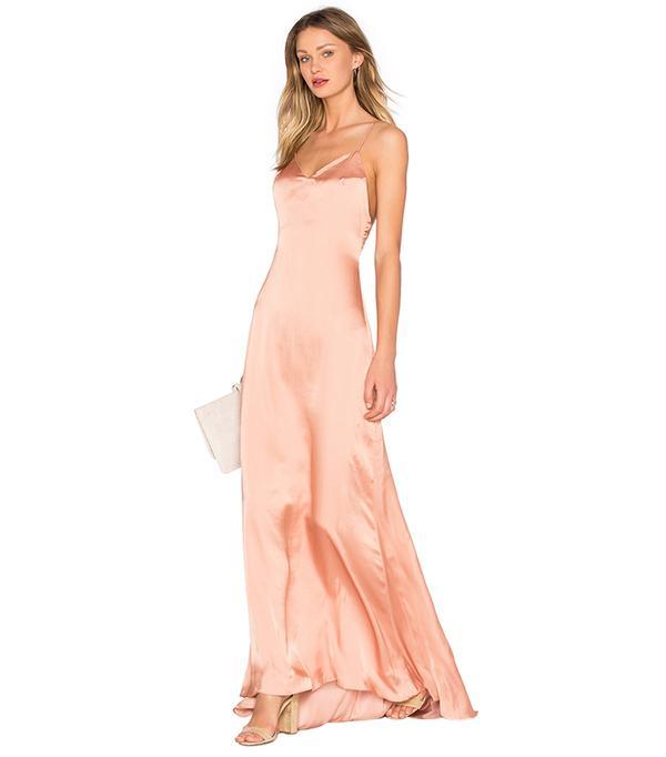 cheap summer dresses - Lovers + Friends x Revolve Slip Dress