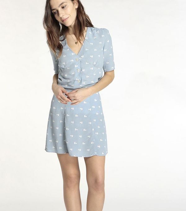 cheap summer dresses - Rouje Matis Dress