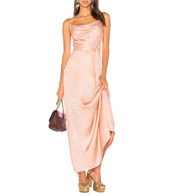 cheap summer dresses - LPA Dress 168