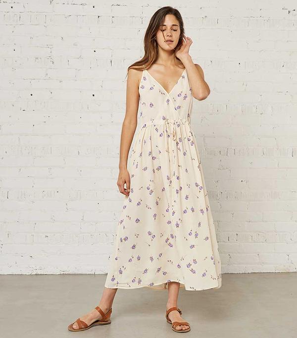 cheap summer dresses - Christy Dawn Lincoln Dress
