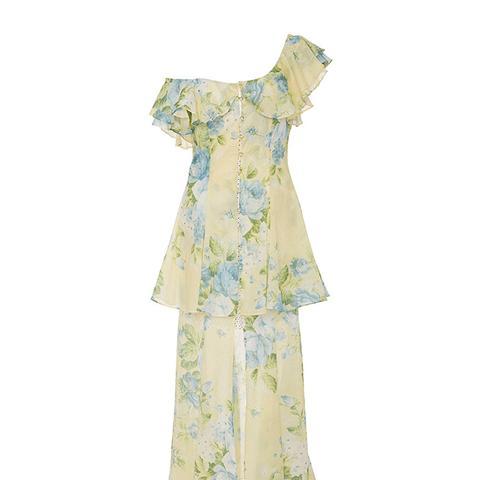 Flawless Dress