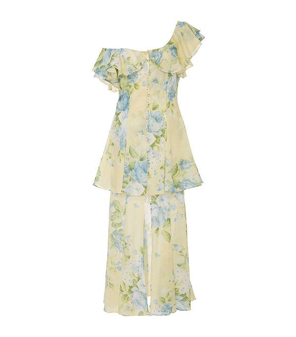 cheap summer dresses - Alice McCall Flawless Dress