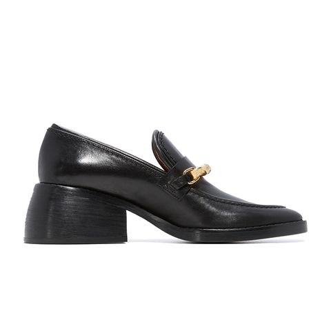 how to soften leather shoes to avoid blisters