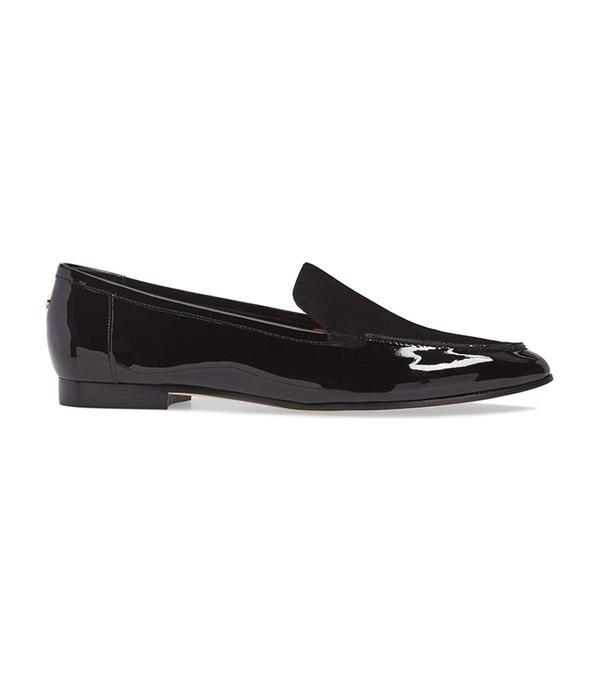 Women's Kate Spade New York 'Carima' Loafer Flat