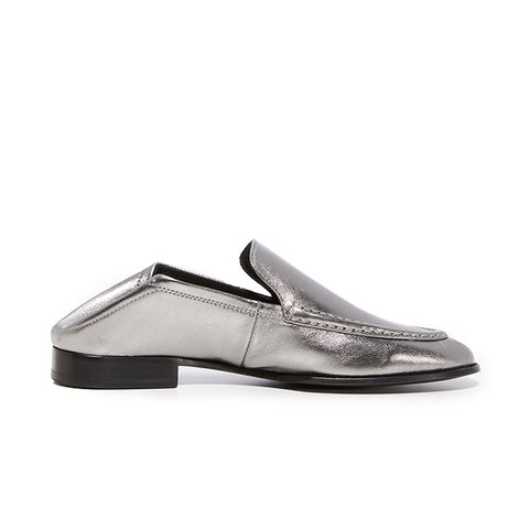Alix Convertible Loafers
