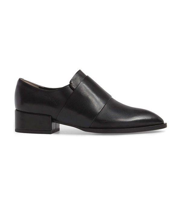 Dilla Loafer