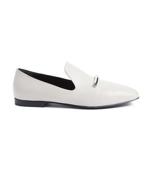 Tallis Flat Loafer