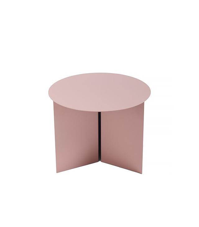 Hay Slit Side Table