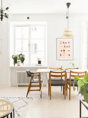 Graduated From IKEA? 11 Affordable Shops You'll Love