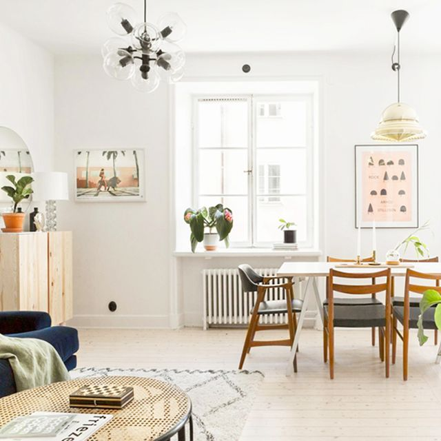 Affordable Home Decor Online Stores: Looking For Stores Like IKEA?