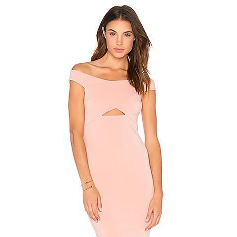 Salt Lake Dress