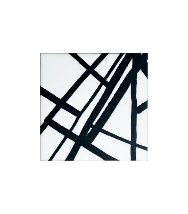 """Kelly Wearstler for Ann Sacks """"Maven"""" Field Tile"""