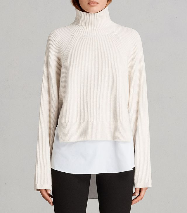 Allsaints Jones Jumper