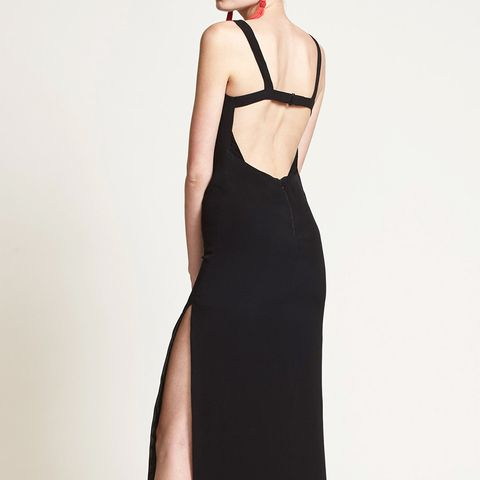 Merveilleux Rizzo Dress