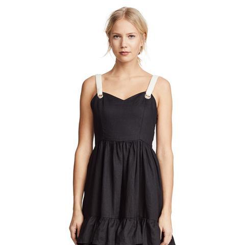Shar Dress